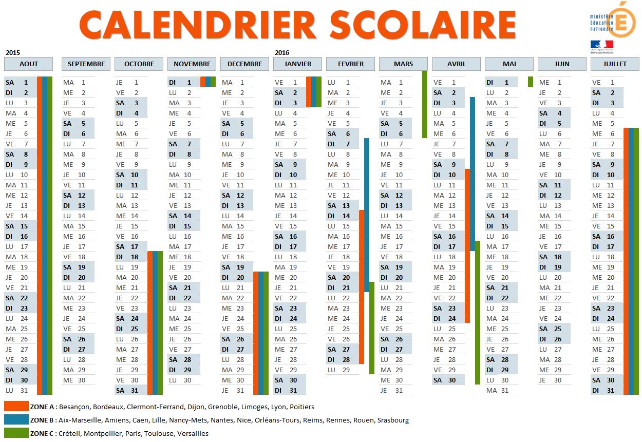 calendrier vacances scolaires 015